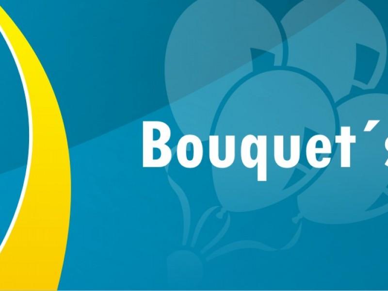 Bouquet's